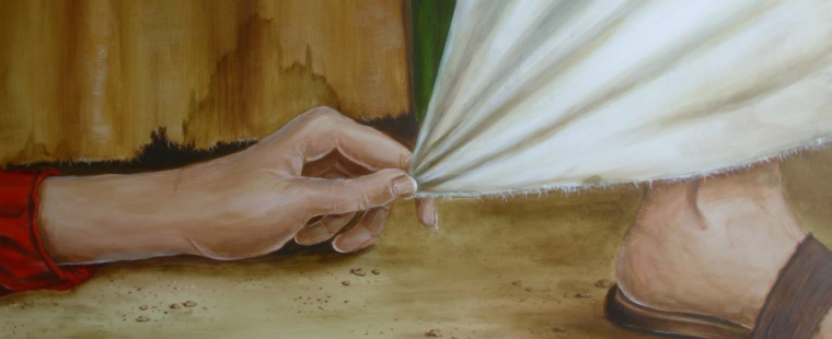 1-3-jesus-healing