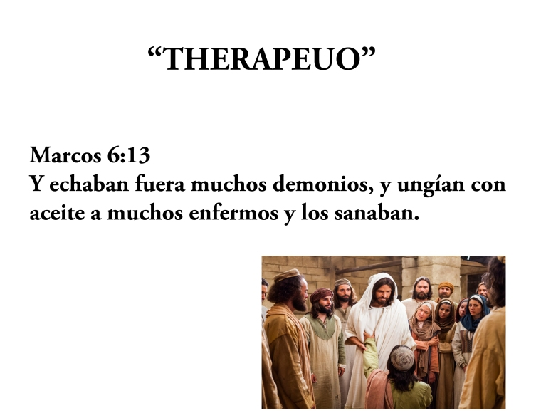 1-7-mark613-therapeuo