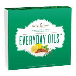 every-day-oils