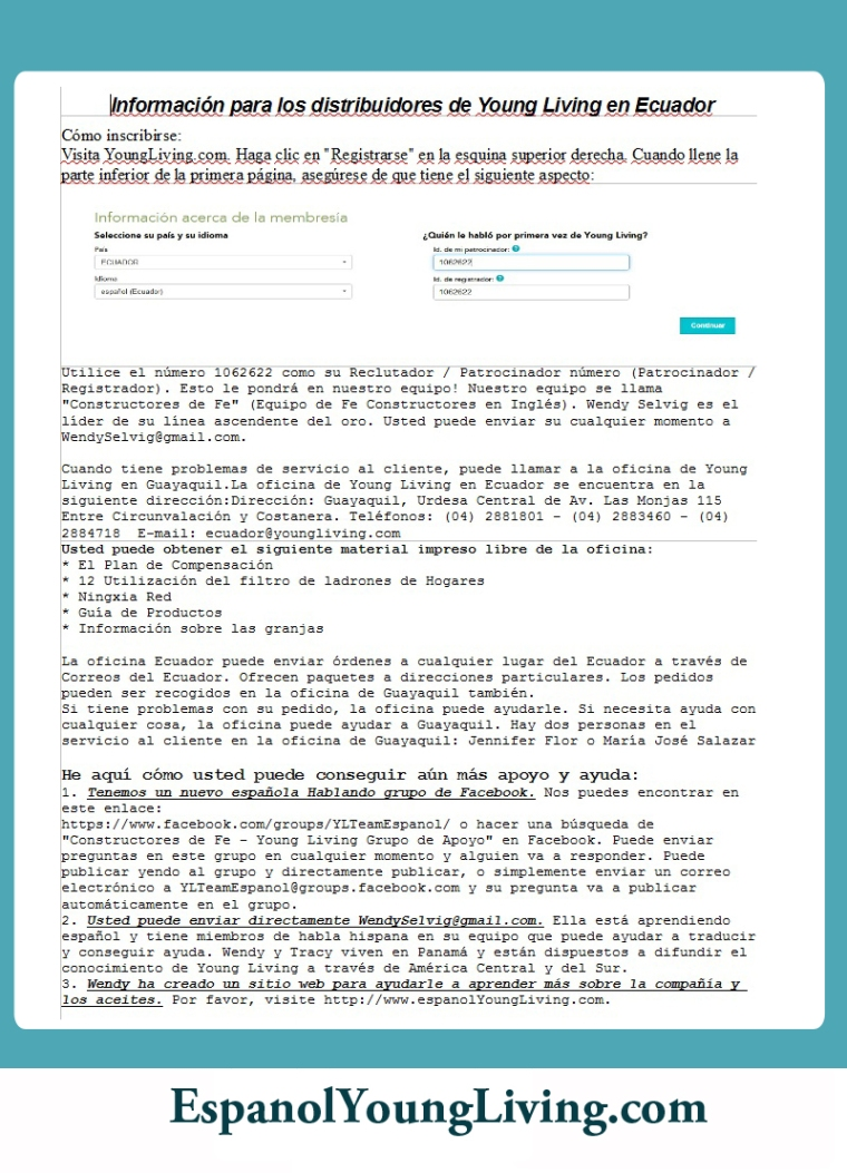 infoinfo