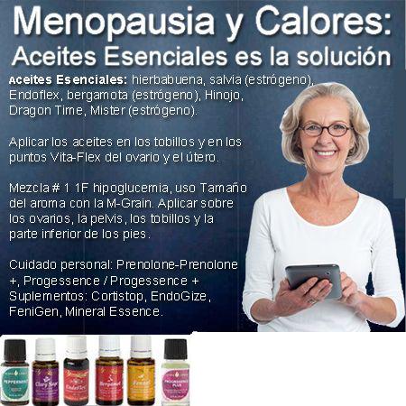 menopaus