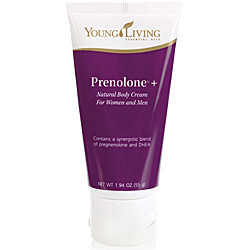 prenalone