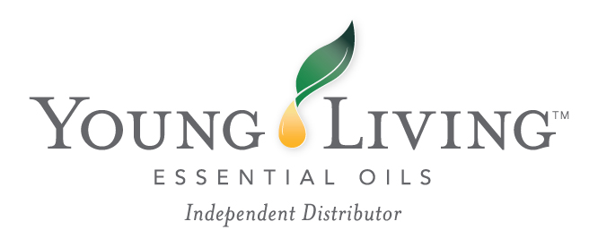 Young-Living-Independent-Distributor-Logo(1).jpg